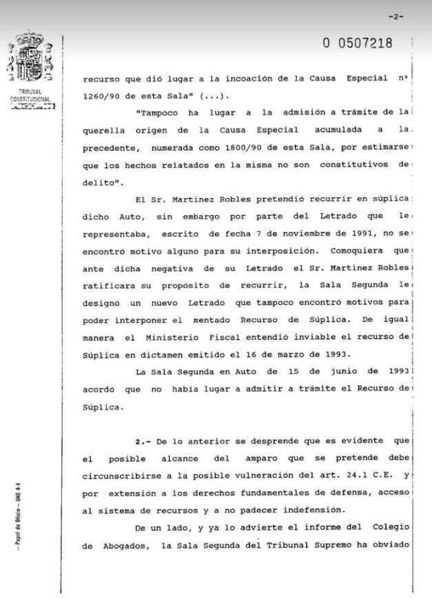 17_Fiscalia2