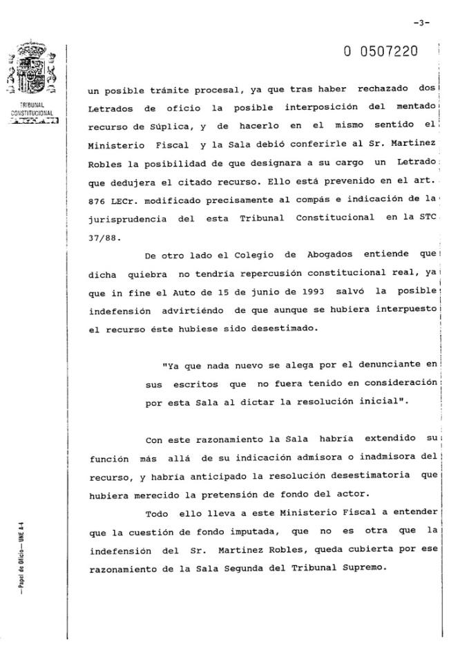 18_Fiscalia3